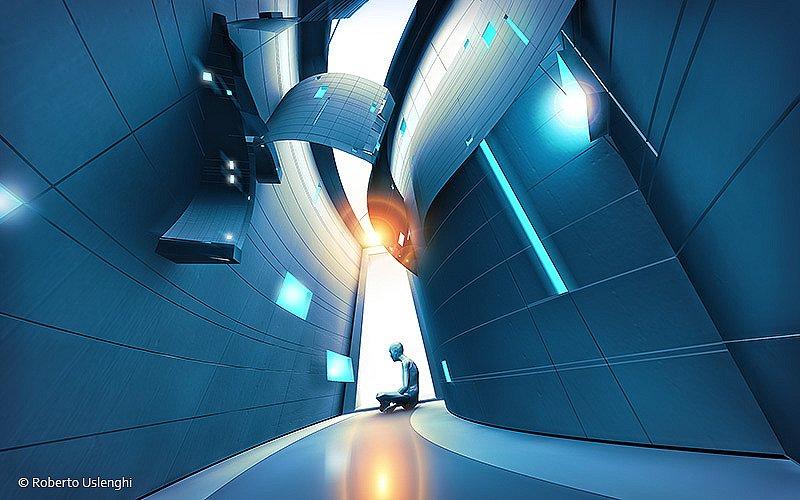 Futuro-01.jpg