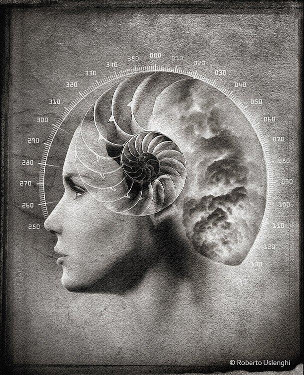 spiral-brain.jpg