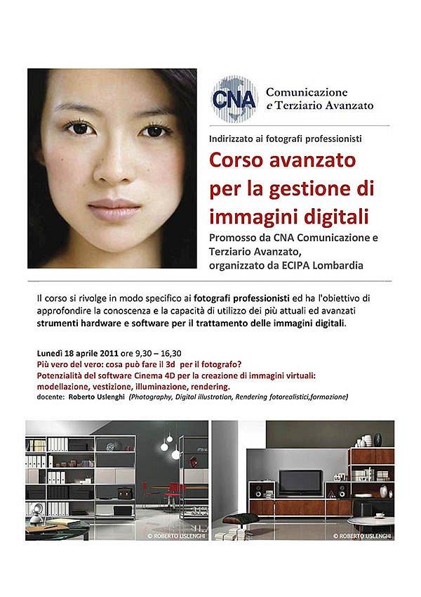 Cna-Roberto-Uslenghi.jpg