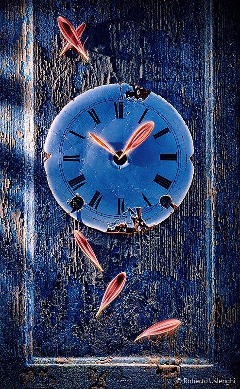 Materico-orologio.jpg