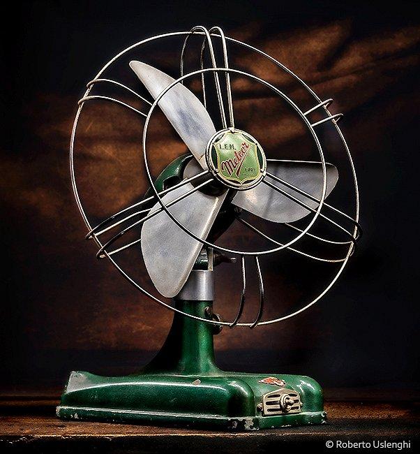 Ventilatore-vintage.jpg
