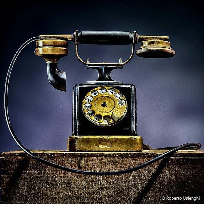 Telefono-vintage.jpg